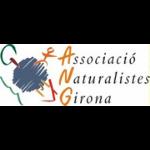 Logotip ANG