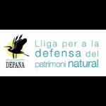 Logotip DEPANA