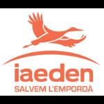 IAEDEN - Salvem Empordà