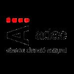 Logotip ADAC