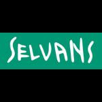 Logotip Sèlvans