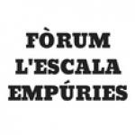 Fòrum Escala-Empúries
