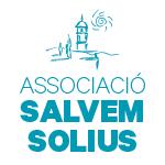 Salvem Solius