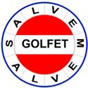 Logotip Salvem el Golfet